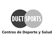 duetsports