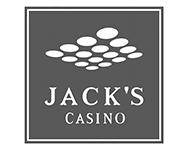jackscasino