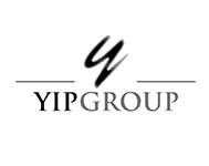 yipgroup